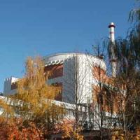 Южно-Українська АЕС: друга молодість енергоблока № 3
