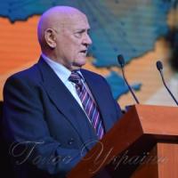 Петро ТАЛАНЧУК: «Ми пишаємося  багатьма нашими випускниками»