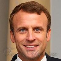 Макрон сказав французам, що він їх чує. Чи почують це французи?