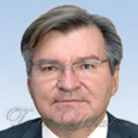 Заява голови Комітету з питань прав людини, національних меншин та міжнаціональних відносин Григорія Немирі з нагоди 70-ї річниці Загальної декларації прав людини