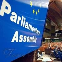 Рішення ПАРЄ обмежити обсяг антиросійських санкцій - відстрочено на невизначений термін