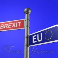 Brexit під загрозою зриву