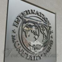 МВФ призначив дату обговорення  нової програми