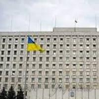 ЦВК та Рада Європи уклали меморандум  про співпрацю