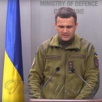 Москва проводить інформпідготовку «хімічної атаки на Донбасі»