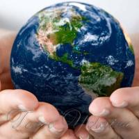 Кліматичний саміт: чи вдасться «розбудити політиків»?