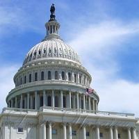 У США ухвалено три важливі резолюції на підтримку нашої країни