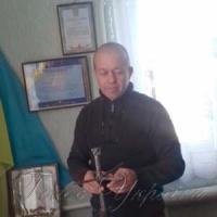Хто хоче отримати адреналін, нехай їде у Кримське, а не стрибає з парашутом...
