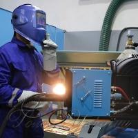 Нове обладнання для навчання майбутніх корабелів