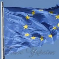 ЄС одноголосно продовжив санкції проти РФ