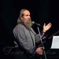 Піаніст-рекордсмен  дав концерт у Чернігові