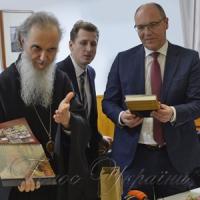 Понад триста років православні українці молилися за Автокефальну Помісну Церкву