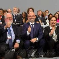 Мусимо бути більш амбіційними в боротьбі зі змінами клімату