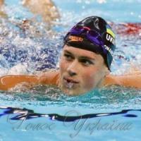 Романчук виграв «золото» ЧС з рекордом турніру!