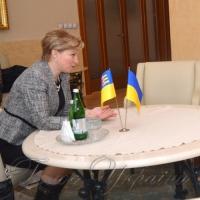 Хочуть відкрити українсько-угорську школу на базі колишньої російської