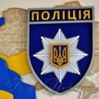 У Черкасах відбувся «Фестиваль поліцейської та юридичної освіти»