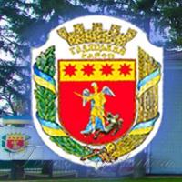 На Полтавщині сільські ради уклали п'ять договорів міжмуніципального співробітництва