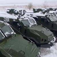 Конструкторське бюро «Українська бронетехніка»...