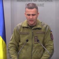 РФ мілітаризує  свій західний кордон