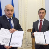 Наше законодавство наближається  до європейських стандартів