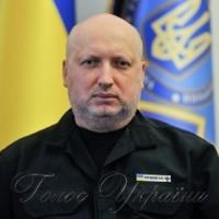 Наблюдать за проходом наших кораблей через Керченский пролив призывают международные организации