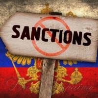 США запровадили санкції проти розвідників РФ