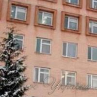 Гастроентерологічний центр Рівненської обласної клінічної лікарні...