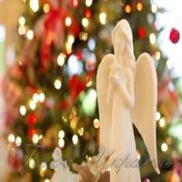 У православній Болгарії Різдво відзначають 25 грудня