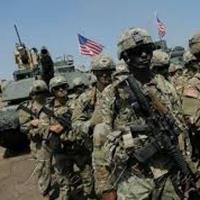 США почали  виводити війська  із Сирії.  Наступний —  Афганістан?