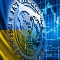 Транш від МВФ відкриє  міжнародні  фінансові ринки