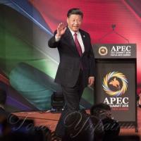 Сі Цзіньпін - людина, яка веде реформи Китаю в нову епоху