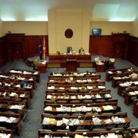 У Македонії відбудуться президентські вибори