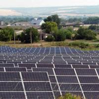 «Зелена енергетика» зробила крок у глибинку