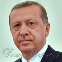 Туреччина хоче повернути спокій у домівки сирійців