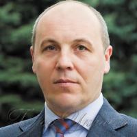З Новим Роком! Боже, бережи Україну!
