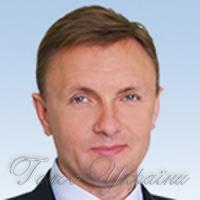 Привітали кращих легкоатлетів Кіровоградщини