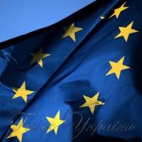 ЄС поспішає на допомогу