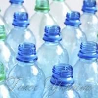 За проїзд у метро  можна розрахуватися  пластиковими пляшками