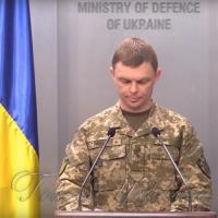 На Донбасі набирає обертів снайперська війна