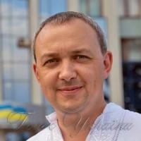 Керівник Рівненщини прозвітував  про зроблене у 2018-му