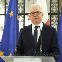 Польща пропонує призначити посла генсека ООН з питань України