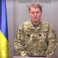 Окупанти зганяють на передову російських «добровольців»