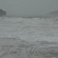 Таїланд штормить
