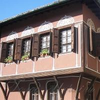 Пловдив на рік став культурною столицею Європи