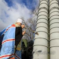 Украинская церковь и московские мифы