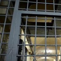 Захищати політв'язнів у Криму небезпечно