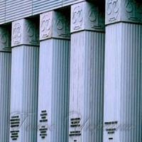 Верховний суд Польщі: справа з продовженням
