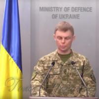 Отримано нові докази фінансування РФ  бойовиків на Луганщині