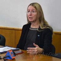 На Закарпатті планується кампанія з вакцинації проти кору