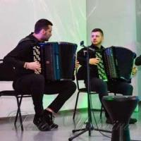 «Сербські зірки» сяють в Умані